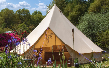 3_ling_safari_bell_tent_450x281px.png